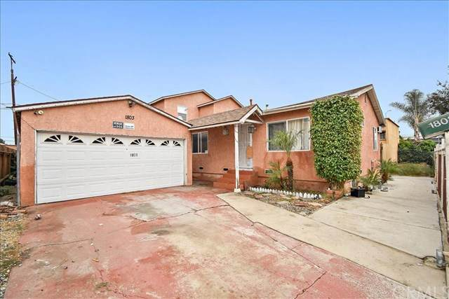 1803 E Imperial Hwy - Photo 1