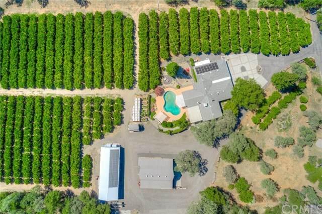 78 Circle View Drive - Photo 1