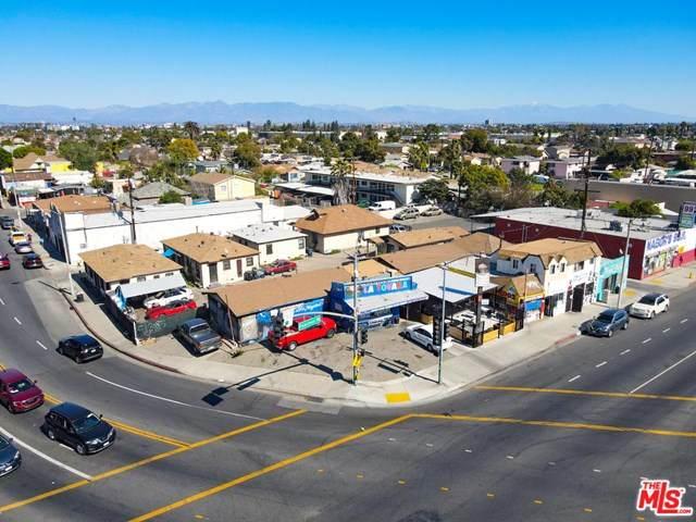 1501 Firestone Boulevard - Photo 1