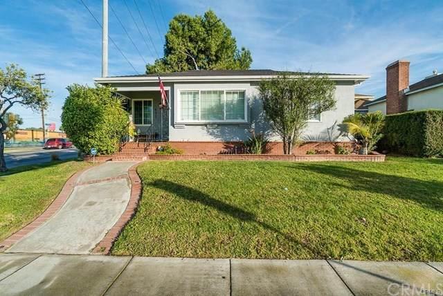 633 W Hillsdale Street, Inglewood, CA 90302 (#PW21036639) :: Power Real Estate Group