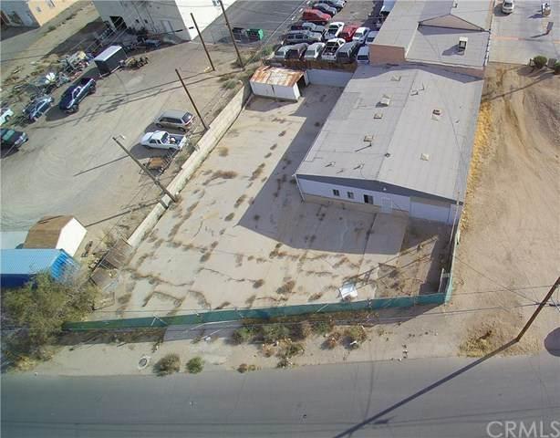 1312 Santa Fe Dr - Photo 1