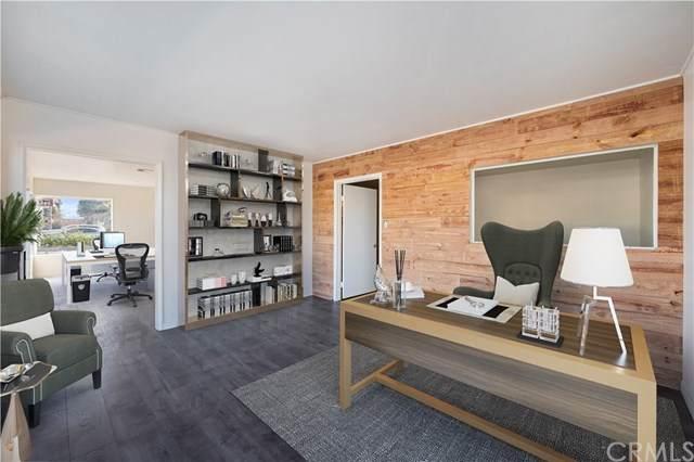 14515 Pioneer Boulevard, Norwalk, CA 90650 (#PW21036755) :: Rogers Realty Group/Berkshire Hathaway HomeServices California Properties