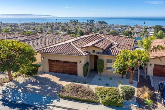 1348 Costa Del Sol, Pismo Beach, CA 93449 (#PI21033198) :: Mainstreet Realtors®