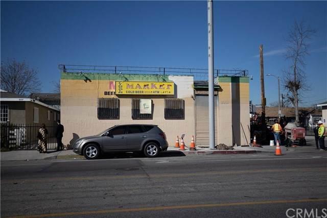 8001 San Pedro Street - Photo 1
