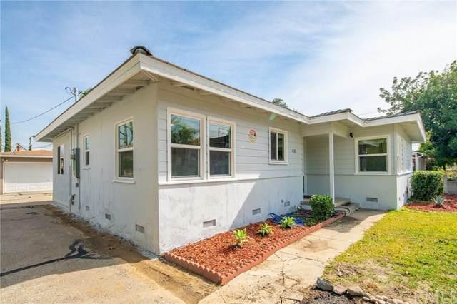 1120 Highland Oaks Drive, Arcadia, CA 91006 (#AR21036810) :: Mint Real Estate