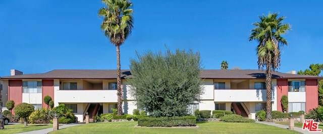 503 Fairview Avenue, Arcadia, CA 91007 (#21696192) :: Mint Real Estate
