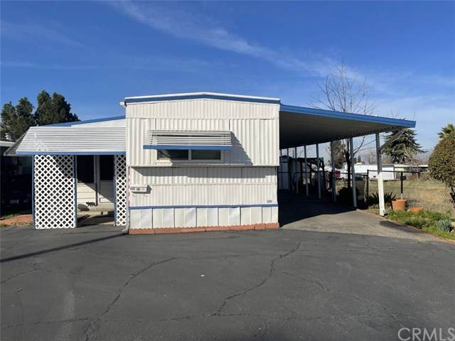 950 California Street, Calimesa, CA 92320 (#EV21031372) :: A|G Amaya Group Real Estate