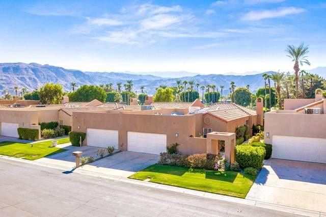 151 Lakeshore Drive, Rancho Mirage, CA 92270 (#219057742DA) :: The Costantino Group | Cal American Homes and Realty