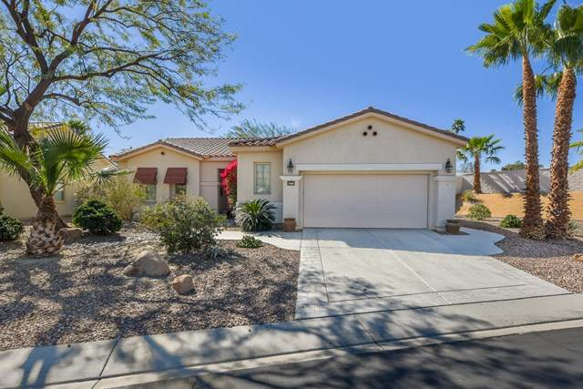 80035 Camino Santa Elise, Indio, CA 92203 (#219057743DA) :: Power Real Estate Group