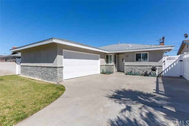 1806 Barrywood Avenue, San Pedro, CA 90731 (#PW21030808) :: Veronica Encinas Team