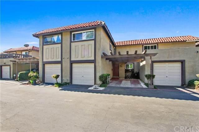 16355 Main Street, La Puente, CA 91744 (#CV21030485) :: RE/MAX Masters