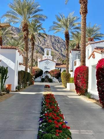 49436 Avenida Obregon, La Quinta, CA 92253 (#219057744DA) :: Koster & Krew Real Estate Group   Keller Williams