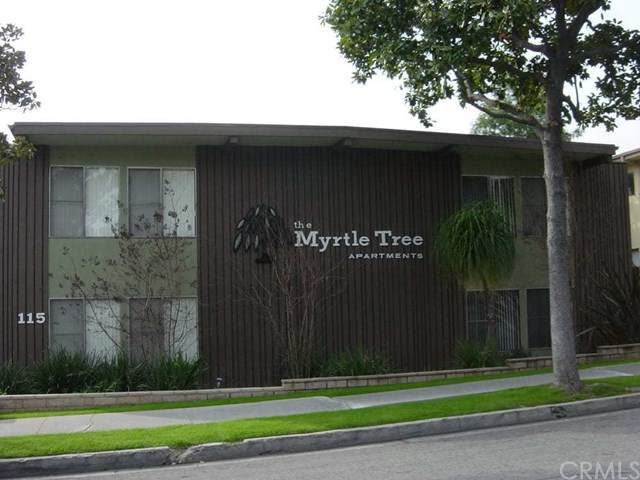 115 N. Myrtle Ave - Photo 1