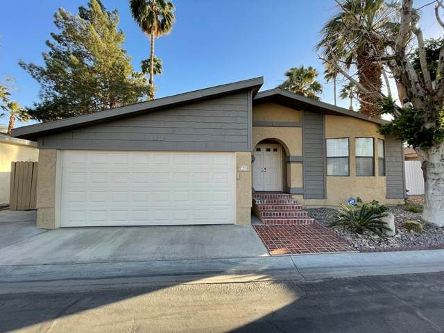 47800 Madison Street #29, Indio, CA 92201 (#219057748DA) :: Millman Team