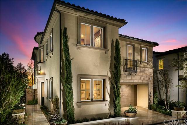 20629 Butternut Circle, Porter Ranch, CA 91326 (#PW21036879) :: Power Real Estate Group