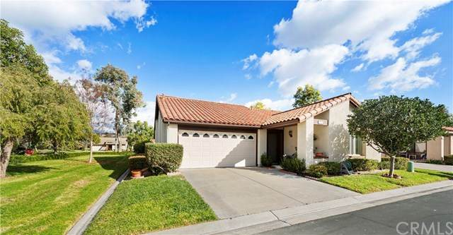28526 Borgona, Mission Viejo, CA 92692 (#OC21037033) :: The Kohler Group