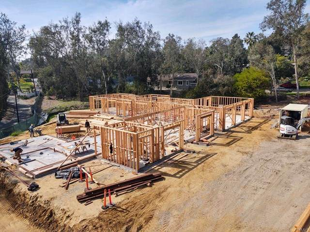 4571 Sun Valley Rd, Del Mar, CA 92014 (#NDP2101929) :: Koster & Krew Real Estate Group   Keller Williams