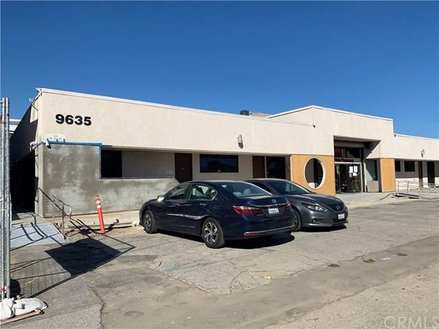 9635 Monte Vista Ave - Photo 1