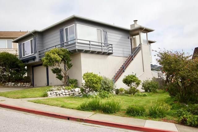 342 Coral Ridge Drive - Photo 1