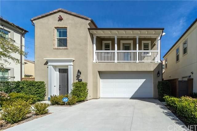 127 Hemisphere, Irvine, CA 92618 (#SR21036977) :: Koster & Krew Real Estate Group | Keller Williams