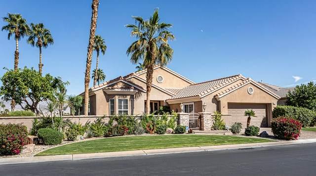 44578 S Heritage Palms Drive, Indio, CA 92201 (#219057757DA) :: Powerhouse Real Estate