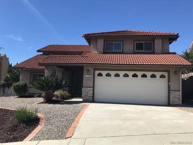 13306 Bavarian, San Diego, CA 92129 (#210004634) :: American Real Estate List & Sell