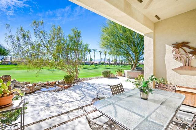 35689 Meridia Avenue, Palm Desert, CA 92211 (#219057758DA) :: Veronica Encinas Team