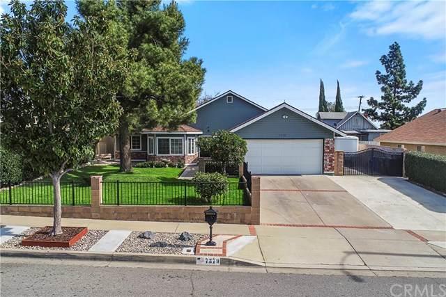 7379 Center Avenue, Rancho Cucamonga, CA 91730 (#WS21037044) :: Mainstreet Realtors®