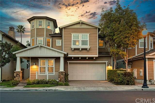 4611 Winthrop Drive, Huntington Beach, CA 92649 (#OC21037025) :: Power Real Estate Group