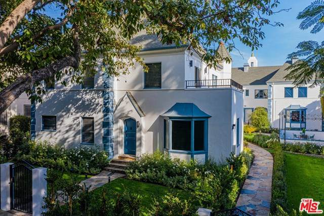 1272-1/2 N Hayworth Avenue, West Hollywood, CA 90046 (#21691904) :: Koster & Krew Real Estate Group   Keller Williams