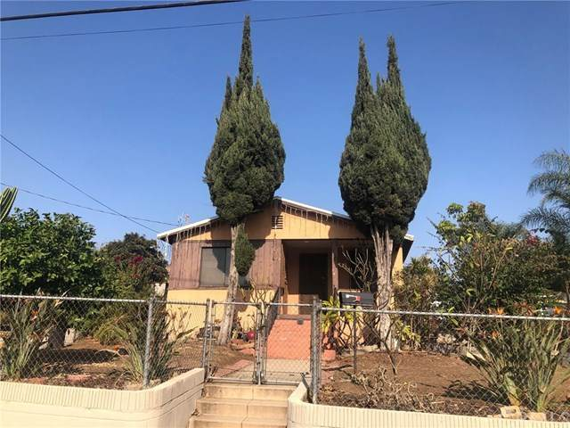 4563 E 6th Street, Los Angeles (City), CA 90022 (#MB21037251) :: Mainstreet Realtors®