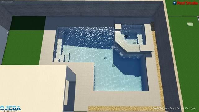 52175 Avenida Ramirez, La Quinta, CA 92253 (#219057765DA) :: Power Real Estate Group