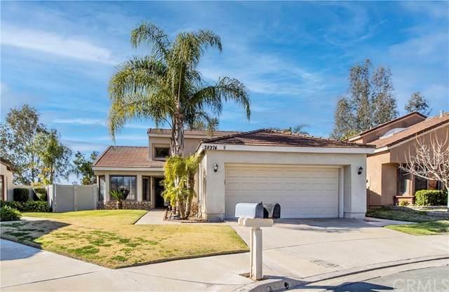 28974 Shadow Creek Lane, Highland, CA 92346 (#EV21037004) :: RE/MAX Empire Properties