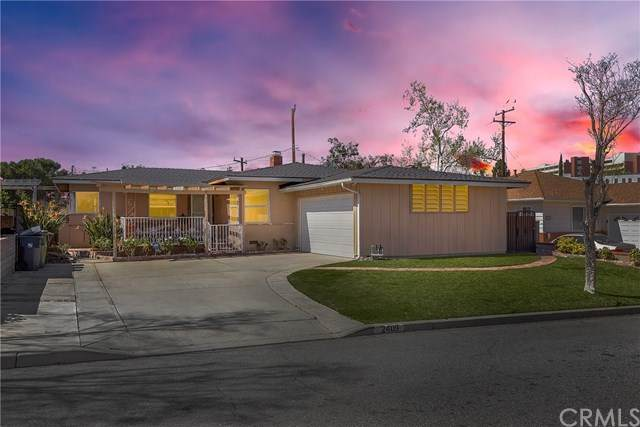 2409 Charnwood Avenue, Alhambra, CA 91803 (#WS21037262) :: Power Real Estate Group