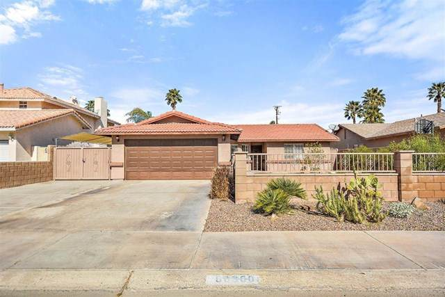 68360 Tortuga Road, Cathedral City, CA 92234 (#219057767PS) :: Power Real Estate Group