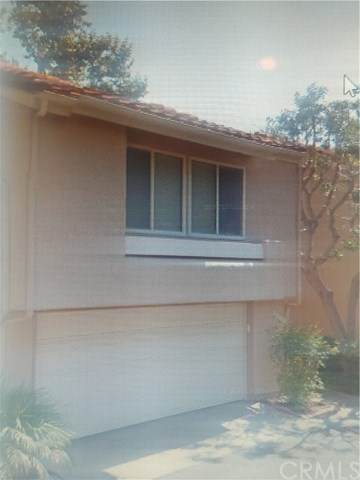 26575 Dolorosa, Mission Viejo, CA 92691 (#PW21037240) :: The Kohler Group