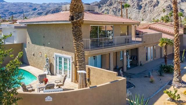 53501 Avenida Diaz, La Quinta, CA 92253 (#219057766PS) :: Power Real Estate Group