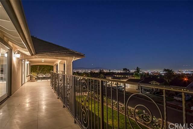 707 Miramar Drive, Fullerton, CA 92831 (#PW21015510) :: Power Real Estate Group