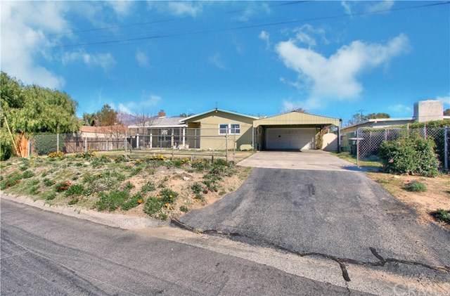 33948 Colorado Street, Yucaipa, CA 92399 (#EV21037340) :: RE/MAX Empire Properties