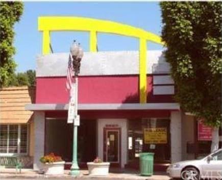 9657 Las Tunas, Temple City, CA 91780 (#WS21037349) :: Millman Team