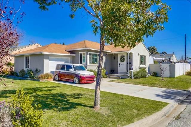 8905 Warvale Street, Pico Rivera, CA 90660 (#DW21037316) :: Power Real Estate Group