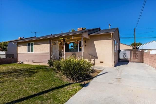 10115 Ben Hur Avenue, Whittier, CA 90605 (#PW21032879) :: Mainstreet Realtors®