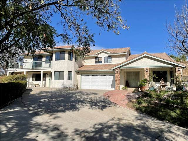 3019 Shadid Drive, Colton, CA 92324 (#PW21037278) :: Power Real Estate Group