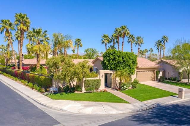 78840 Via Melodia, La Quinta, CA 92253 (#219057776DA) :: Power Real Estate Group