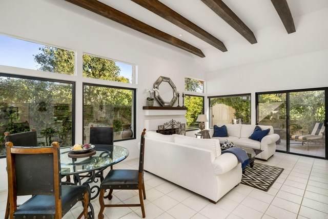 156 Verde Way, Palm Desert, CA 92260 (#219057779DA) :: Mainstreet Realtors®