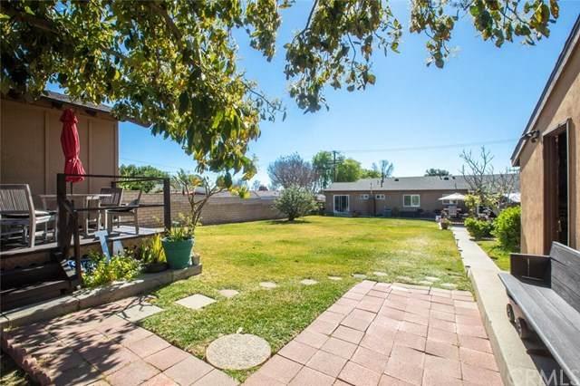 14257 Mar Vista Street, Whittier, CA 90602 (#PW21036059) :: Mainstreet Realtors®
