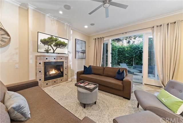 433 Iris Avenue, Corona Del Mar, CA 92625 (#NP21037454) :: Brandon Hobbs Group
