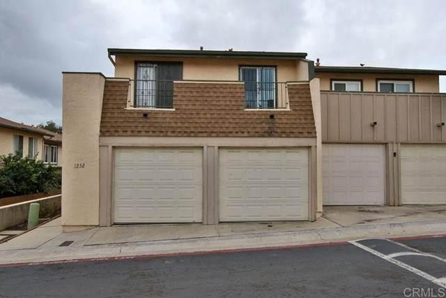1232 Caminito Cita, San Diego, CA 92154 (#PTP2101206) :: Rogers Realty Group/Berkshire Hathaway HomeServices California Properties