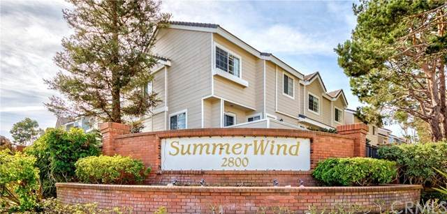 2800 Plaza Del Amo #228, Torrance, CA 90503 (#PW21029844) :: Power Real Estate Group