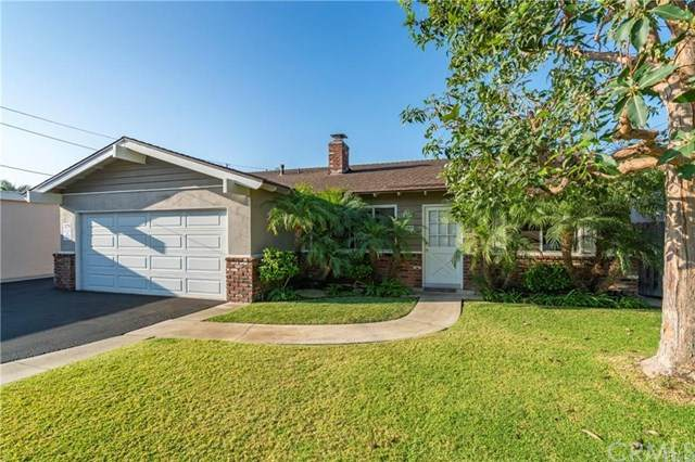 375 Woodland Place, Costa Mesa, CA 92627 (#NP21037475) :: The Kohler Group